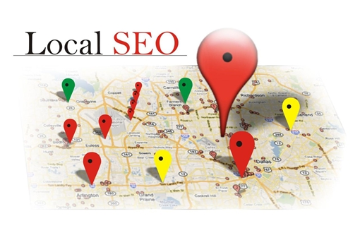 local seo-ask seo ninja
