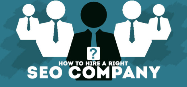 ask seo ninja- hire seo company