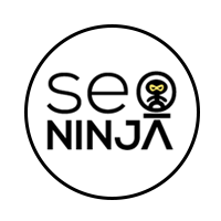 LOGO-ASK-SEO-NINJA