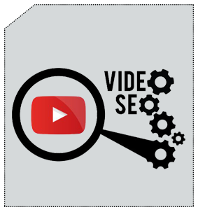 Video Search