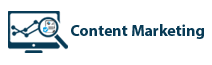 Content Marketing Icon